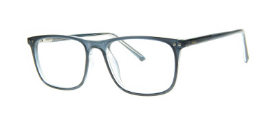 Lucca F1005 CLIP-ON  50 - C5