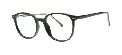 Lucca F1007 CLIP-ON  50 - C2