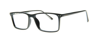 Lucca F1008 CLIP-ON  53 - C1