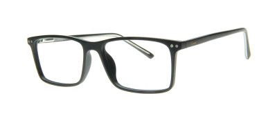 Lucca F1008 CLIP-ON  53 - C2