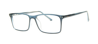 Lucca F1008 CLIP-ON  53 - C5