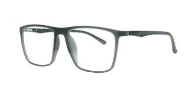 Venetto W-006  55 - C4