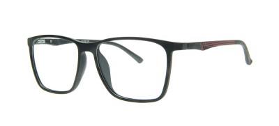 Venetto W-007  55 - C2