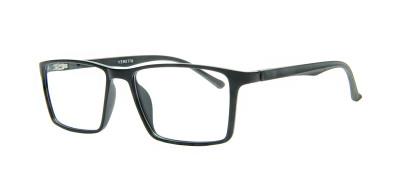 Venetto W-009  51 - C1