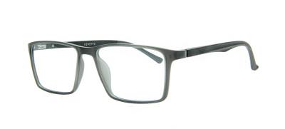 Venetto W-009  51 - C4