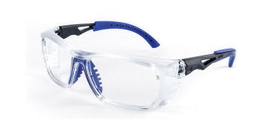 ID Safety ID 102 CA 43783 56 - Cristal Azul