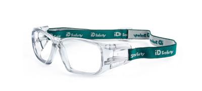 ID Safety ID 104 E CA 33594 56 - Cristal