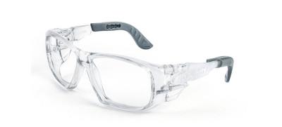ID Safety ID 104 CA 33594 52 - Cristal