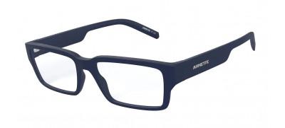 Arnette AN7181 55 - 2520