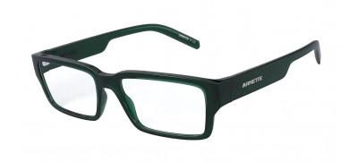 Arnette AN7181 55 - 2661
