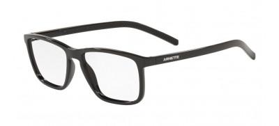 Arnette AN7187L  55 - 41