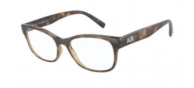 Armani Exchange AX3076  53 - 8213