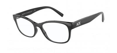 Armani Exchange AX3076  53 - 8255
