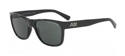 Armani Exchange AX4008L 56 - 815871