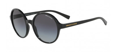 Armani Exchange AX4059SL 55 - 81588G