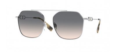 Burberry BE3124  57 - 1005G9