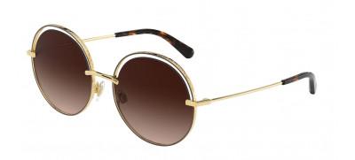 Dolce & Gabbana DG2262 58 - 134413