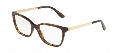 Dolce & Gabbana DG3317 54 - 502