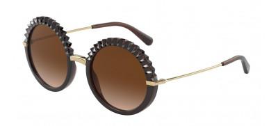 Dolce & Gabbana DG6130 52 - 315913