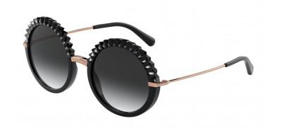 Dolce & Gabbana DG6130 52 - 501/8G