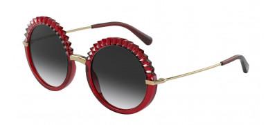Dolce & Gabbana DG6130 52 - 550/8G