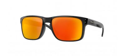 Oakley OO9102 55 - 9102F1
