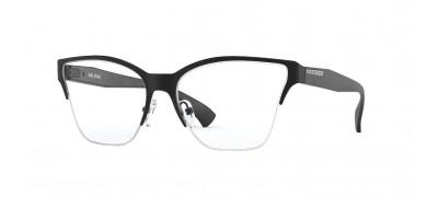 Oakley OX3243 55 - 324301