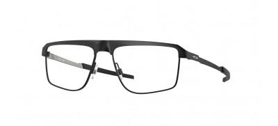 Oakley OX3245  55 - 324501