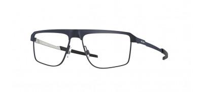 Oakley OX3245  55 - 324503