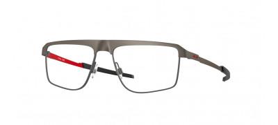 Oakley OX3245  55 - 324504