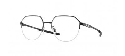 Oakley OX3247  52 - 324701