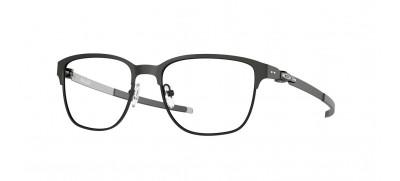 Oakley OX3248  54 - 324801