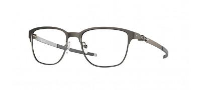 Oakley OX3248  54 - 324802