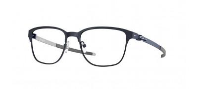 Oakley OX3248  54 - 324803
