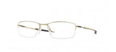 Oakley OX5113  56 - 511307
