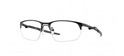 Oakley OX5152  56 - 515201
