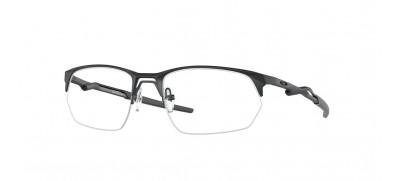 Oakley OX5152  56 - 515203