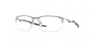 Oakley OX5152  56 - 515204