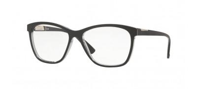 Oakley OX8155 53 - 815501