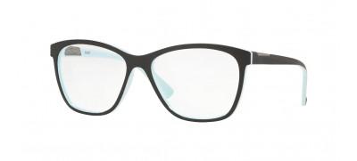Oakley OX8155 53 - 815504