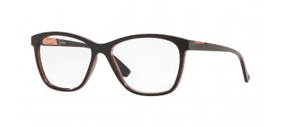 Oakley OX8155 53 - 815506