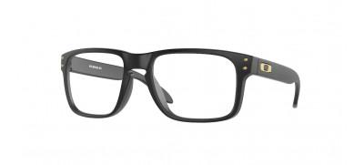 Oakley OX8156  54 - 815608