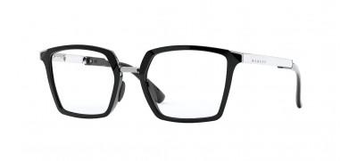 Oakley OX8160 51 - 816003