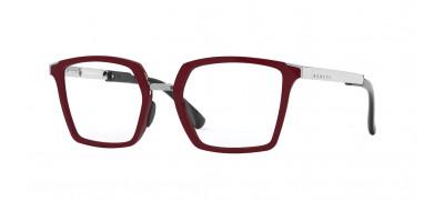 Oakley OX8160 51 - 816004