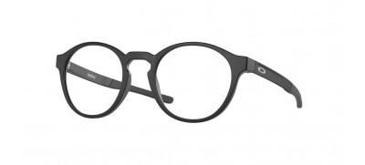 Oakley OX8165  50 - 816501