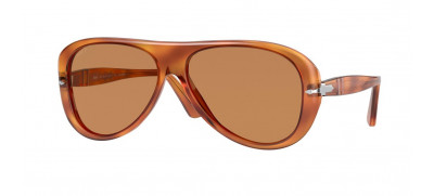 Persol PO3260S 59 - 96/AN