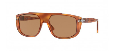 Persol PO3261S 54 - 96/AN
