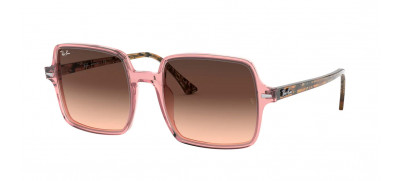 Ray-Ban RB1973 53 - 1282A5