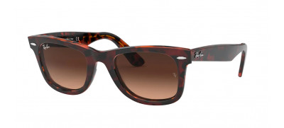 Ray-Ban RB2140 50 - 1275A5