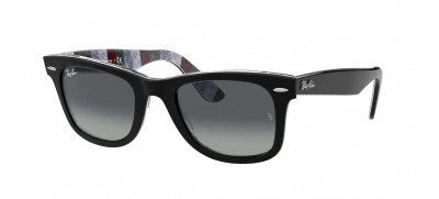 Ray-Ban RB2140 50 - 13183A